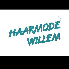 Haarmode Willem Nieuw-Lekkerland