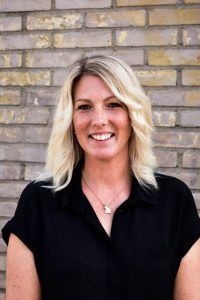 Linda-allround-hairstylist